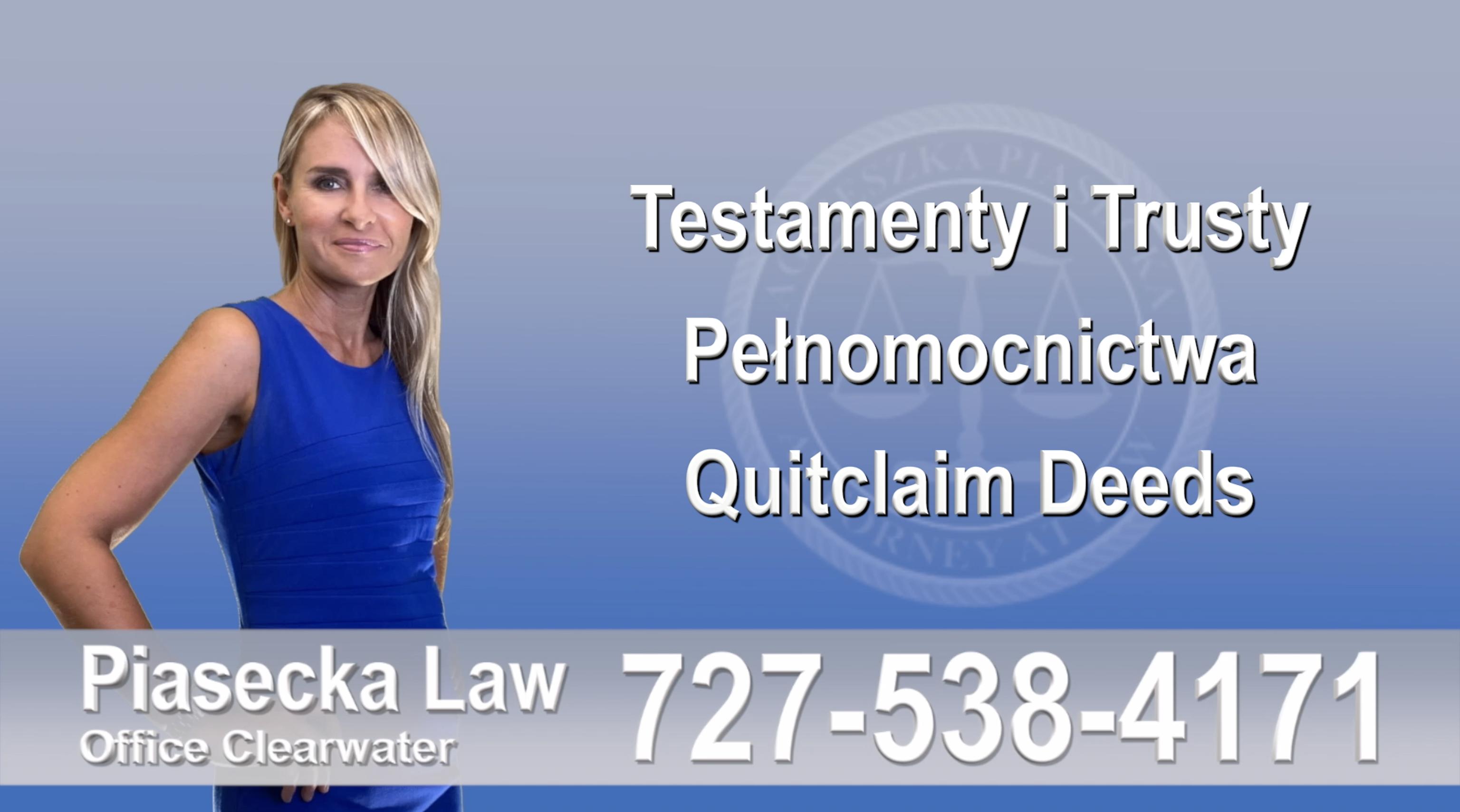 http://www.willsandtrustslawyerclearwater.com/wp-content/uploads/2016/04/Testamenty-i-trusty-pełnomocnictwa-Quitclaim-Deeds.png